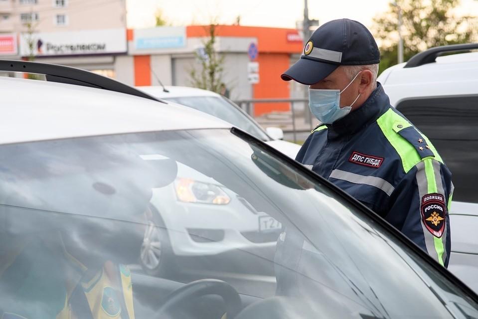 Коронавирус в Краснодаре, последние новости на 27 мая 2020: за нарушение карантина выписали 132 штрафа, в город вернулись пробки