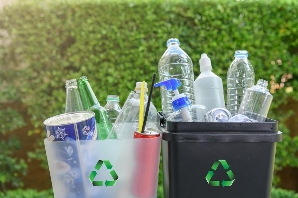 Никто не может в одиночку решать мировые проблемы, но каждый способен сделать многое на своем уровне Фото: shutterstock.com.