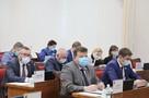 Угроза распространения коронавируса остается в Хабаровском крае