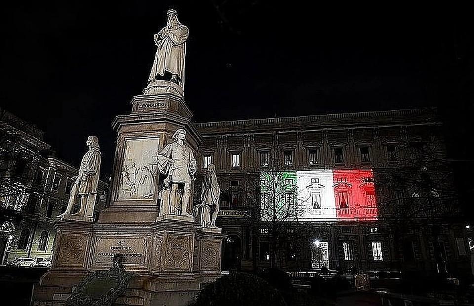 Коронавирус в Италии, последние новости на 3 июня 2020: скоро в стране начнется туристический сезон