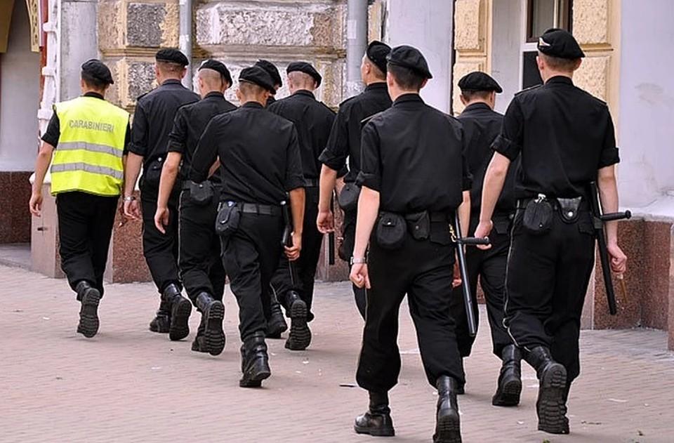 Полный текст постановления Чрезвычайной комиссии: Что изменится в Молдове с 15 июня и за что грозит уголовная ответственность