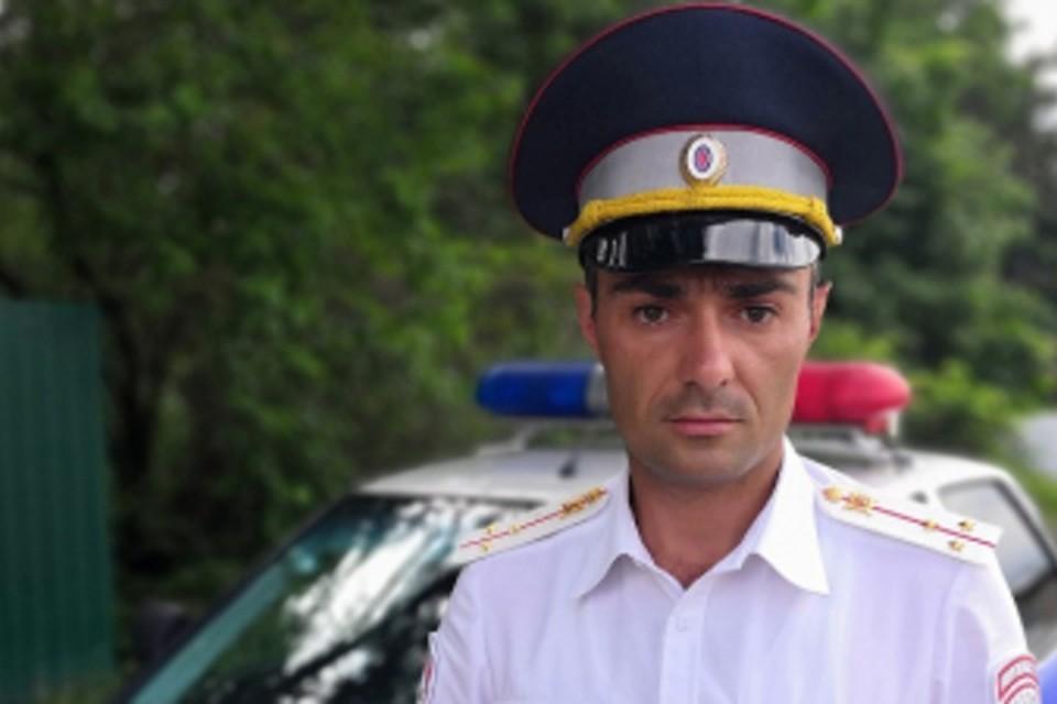 Фото: ГУ МВД по краю