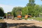 27 тротуаров отремонтируют в Ижевске по новой региональной программе