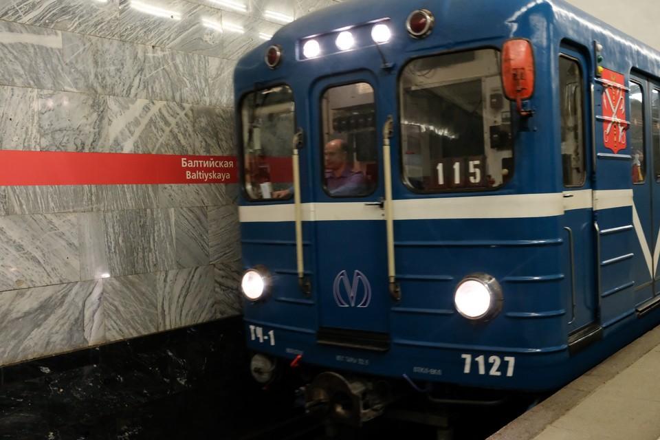 Вместо возвращения обычного графика работы метро, запустят ночные автобусы.