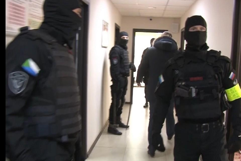 В Хабаровске сотрудницы псевдомедицинского центра «Идеал» пошли под суд