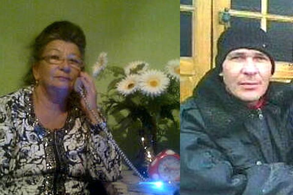 «Верю, что мой Марат жив!»: девять лет родители ищут сына, таинственно пропавшего в Новосибирске