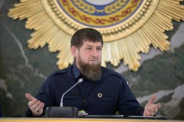 Кадыров назвал сроки смягчения ограничительных мер в Чечне