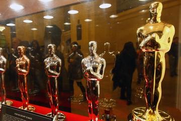 Церемонию «Оскара» в 2021 году отложат на два месяца