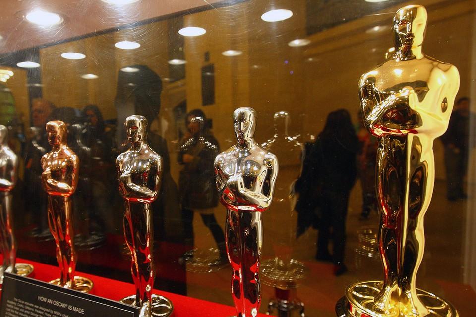 Предварительное голосование кинопремии начнется 1 февраля 2021, а сама церемония перенесена на апрель.