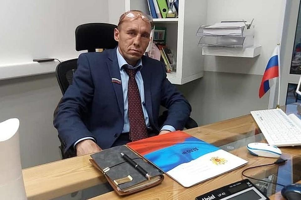 Знаменитый блогер на своем канале рассказал про арест Виталия Наливкина и предложил ему совместный проект. Фото: barakuda_usk