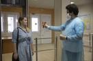 Как проголосовать по поправкам в Конституцию РФ 1 июля: «Комсомолка» проверила избирательные участки