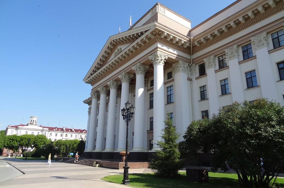 Правительство Тюменской области и «МСП Банк» сформируют благоприятный инвестиционный климат