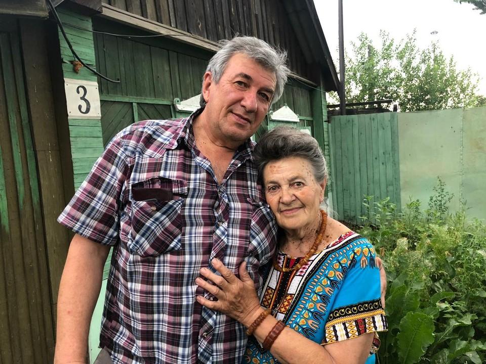 Поздравляем победителей из Красноярска.