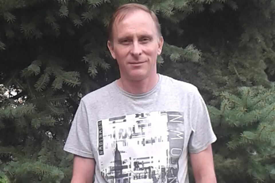 Тренер училища олимпийского резерва Ростова-на-Дону Андрей Шалай был осужден в октябре 2019 года по статье «Принуждение к действиям сексуального характера».
