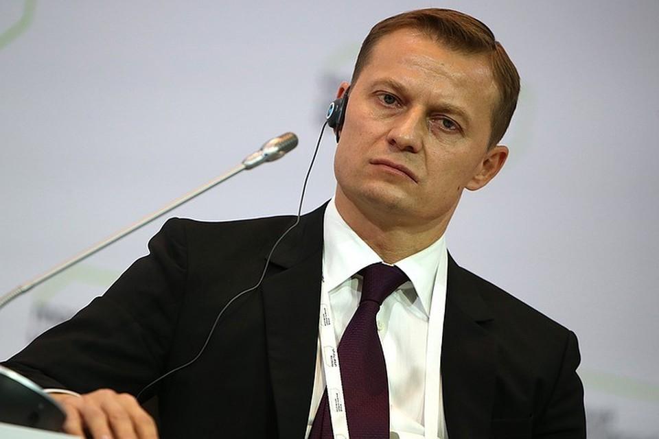 Тело предпринимателя Андрея Грудина было обнаружено в ночь на 27 июня. Фото: Сергей Савостьянов/ТАСС