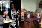 «Влезла в кредиты, чтобы угостить Киркорова тортом!»: мать 10 детей могут лишить родительских прав