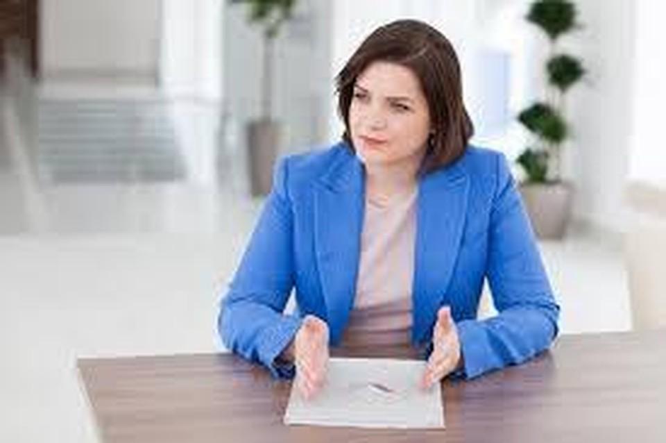 Наталья Костенко обратилась в федеральные надзорные структуры.