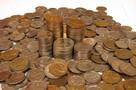 Брянская область заняла 40-е место в стране по уровню доходов