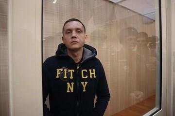 Управляющий пермского мини-отеля «Карамель», где заживо сварились 5 постояльцев, подал иск к Пермской сетевой компании