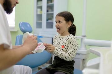 Прием детского стоматолога в Иркутске — отзывы, фото, телефоны, адреса с рейтингом, отзывами и фотографиями