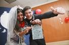 В Калининграде резко сократилось количество браков