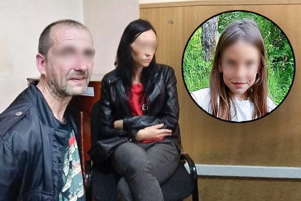 На снимке подозреваемые в преступлении. Фото: news_sakhalin