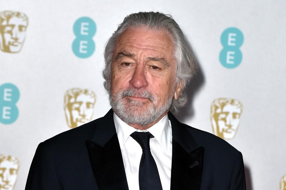 Двукратный лауреат премии «Оскар» оказался на грани банкротства