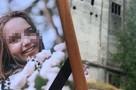 «Зачем же ты туда полезла, маленькая?»: 15-летняя школьница погибла, сорвавшись с элеватора в Арзамасе