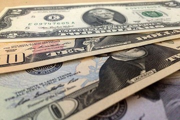 В Могилеве приятель украл у женщины постельное белье и пропил, а там была заначка в 500 долларов