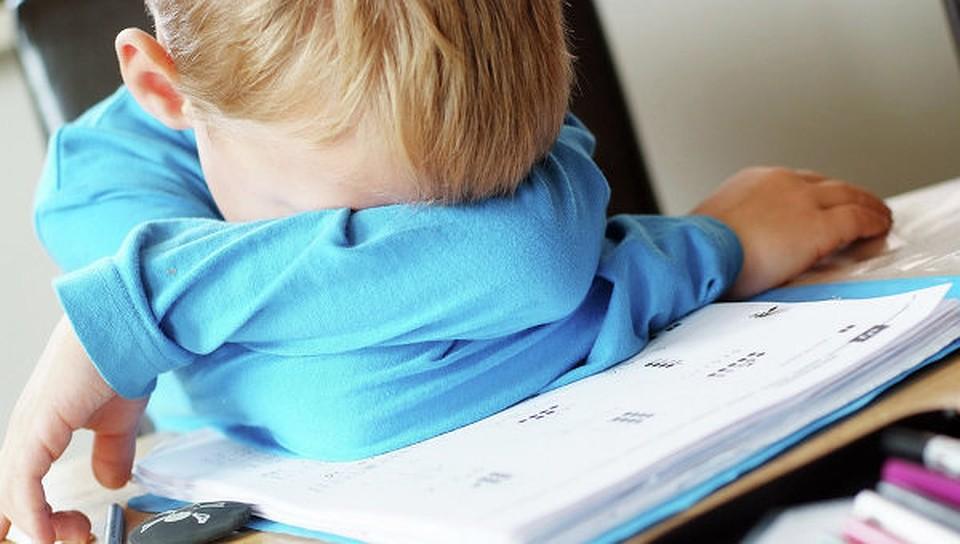 Премьер-министр Молдовы Ион Кику: Дети вряд ли вернутся в школы 1 сентября
