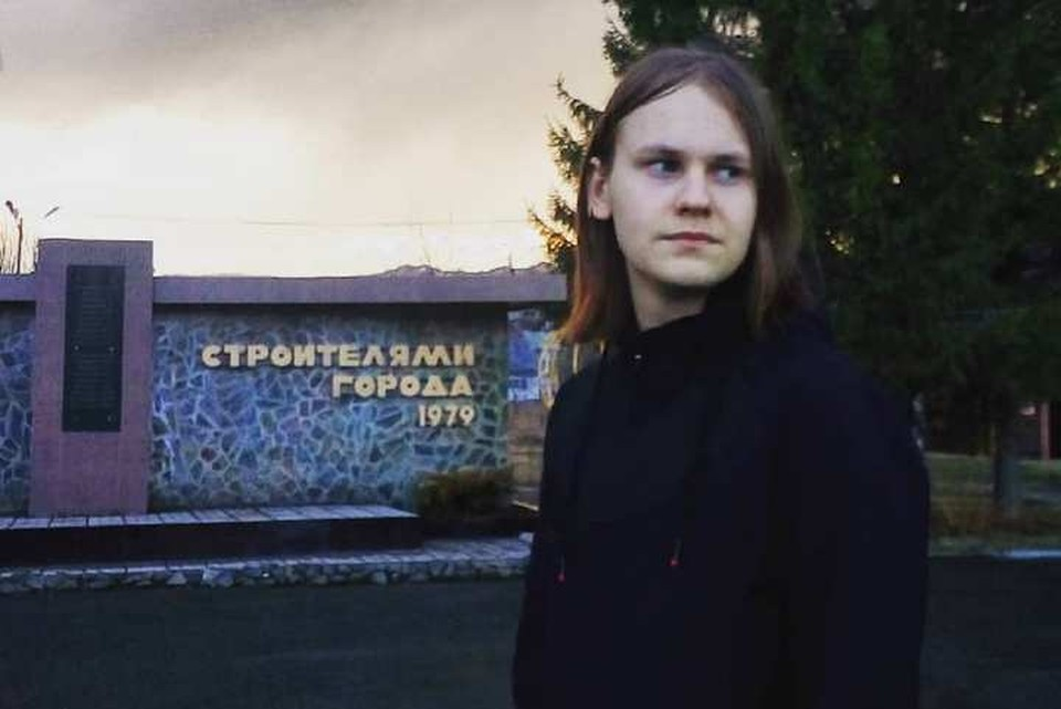Школьник из Башкирии на ЕГЭ вместо ответа написал текст песни Бритни Спирс Фото: vk.com