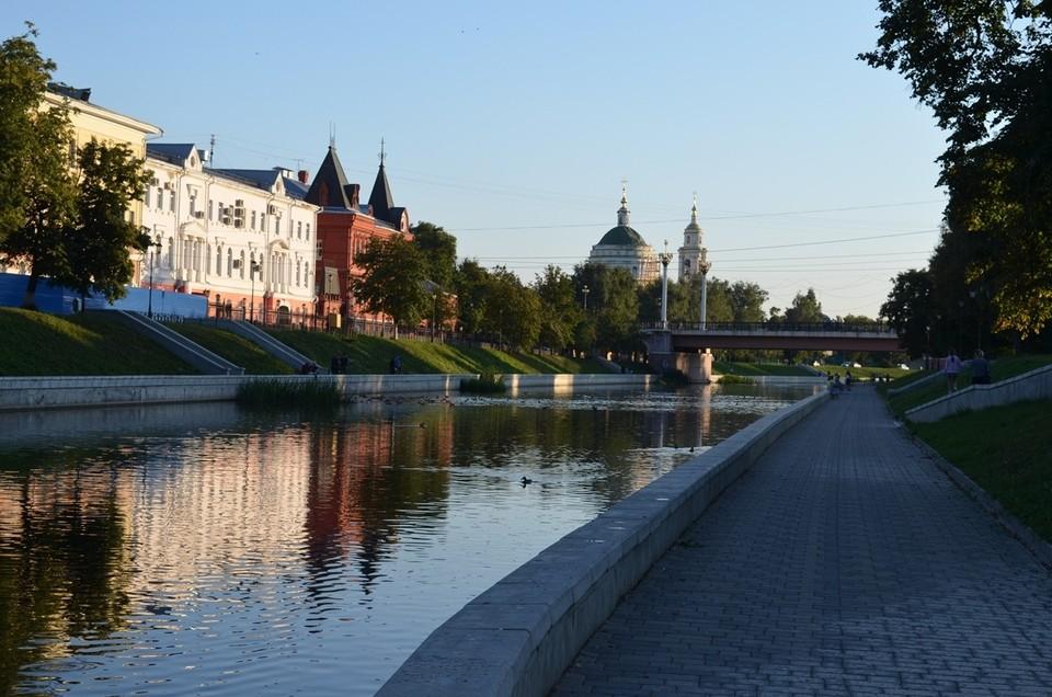 Мы собрали последние новости о коронавирусе в Орловской области на 30 июля 2020 года