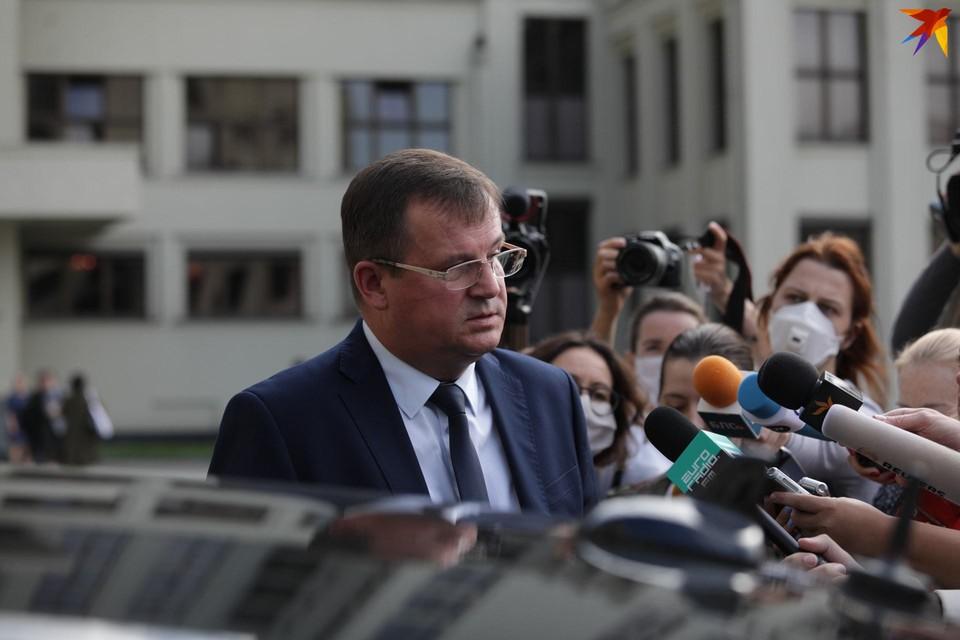 Равков рассказал о российских наемниках