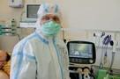 Вторая волна коронавируса в Новосибирске 2020: будет ли осенью по мнению экспертов