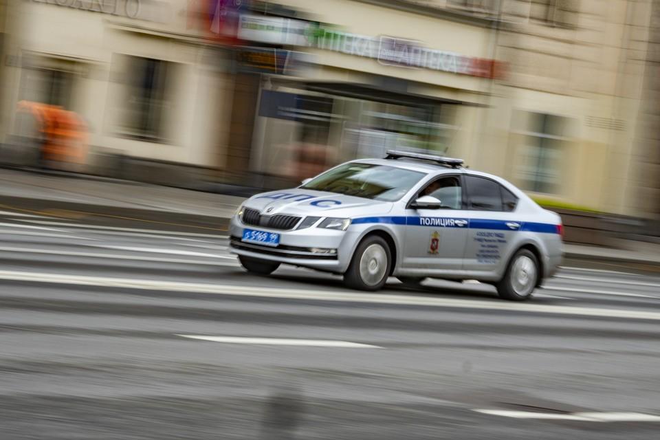 В Подмосковье задержали мошенников, которые пытались продать фальшивые ценные бумаги на 20 млрд рублей