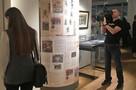 Культура вышла из пандемии: В Москве открылась выставка Александра Бенуа
