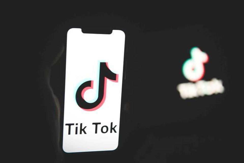 TikTok — сервис для создания и просмотра коротких видео, принадлежащий пекинской компании «ByteDance»