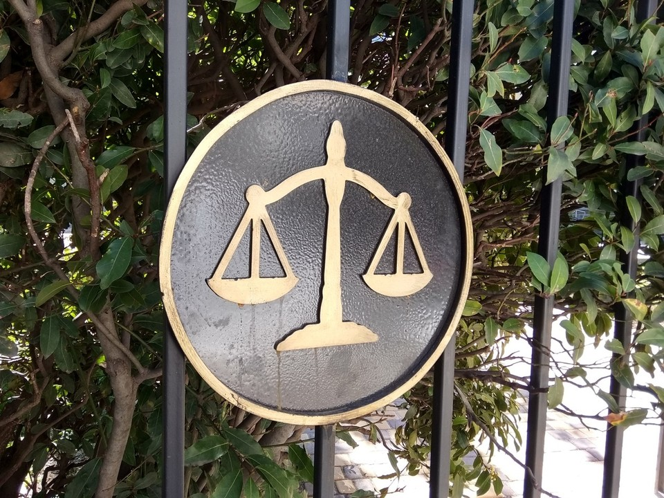 Женщину осудили на 3,5 года и назначили штраф в размере 120 тысяч рублей.