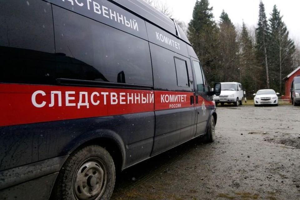 В Новосибирской области за сутки утонули 6 человек. Фото: архив «КП»