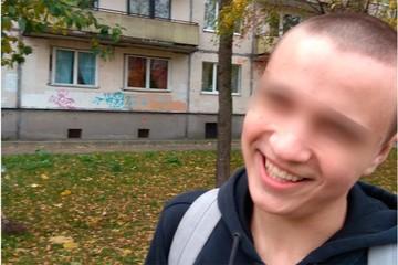 «Я допустил роковую ошибку»: Выпускник, оштрафованный за шпаргалку на ЕГЭ, рассказал, как его «спалили» в туалете