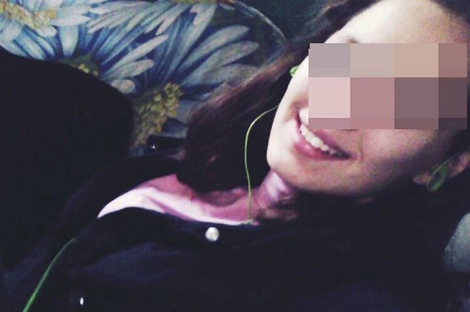 Девятиклассница родила ребенка от престарелого педофила, но за того вступилась жена.