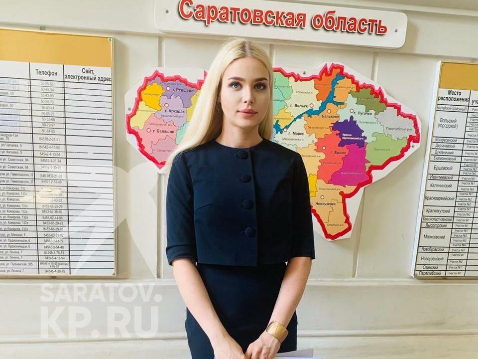 Адвокат Александра Бакшеева поделилась впечатлениями о подсудимом Михаиле Туватине