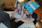 1 сентября 2020 в Красноярске: сколько стоит собраться в школу