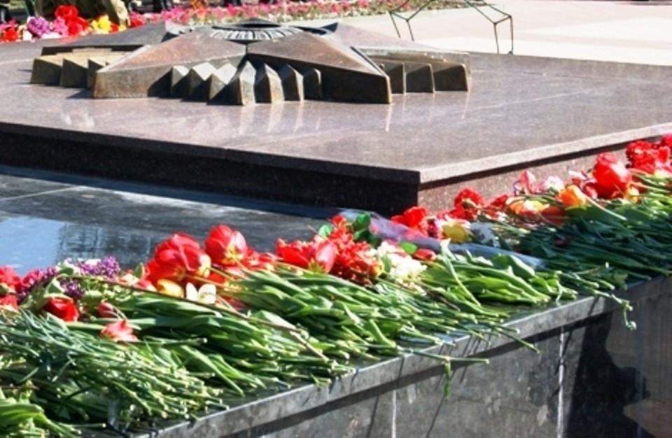Солдаты погибшего батальона до сих пор считаются без вести пропавшими