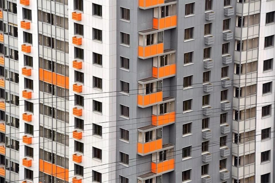 Эксперты посоветовали, когда лучше покупать и продавать квартиру