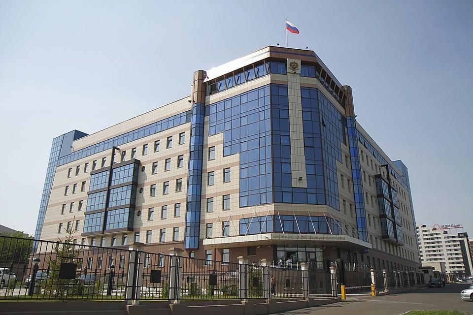 Минусинские коммунальщики подали в суд на правительство Красноярского края