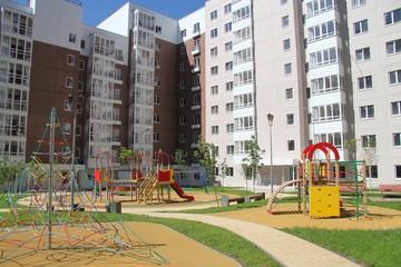 Ипотека для прибыли: купить в Ростове новое жилье в кредит и получать дополнительный доход возможно