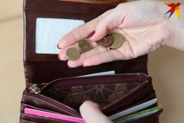 «Пенсии в 520 рублей мне хватает: вместо полуфабрикатов покупаю мясо, билеты в театр беру заранее»