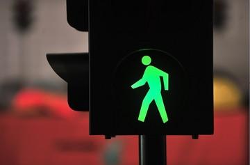 Конкурс: «Пешеход! А как ты понимаешь слова безопасности?»