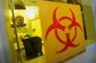 Коронавирус в Кузбассе, последние новости на 24 августа: 98 заболели,  37 выздоровели